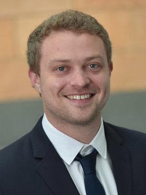 Eric Flatley