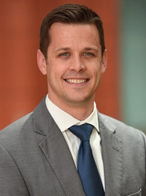 Steven Kardel