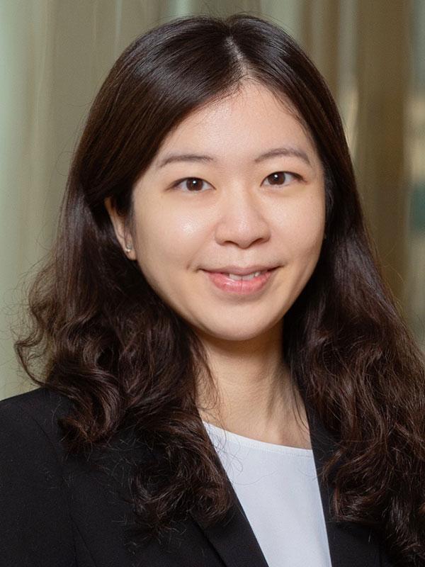 Chao-Hsuan Yen