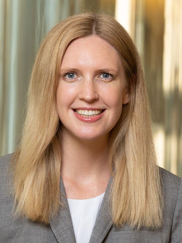 Sarah Jahnke