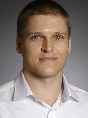 Anton Sergheiciuc