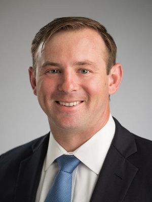 Matthew Stelmach