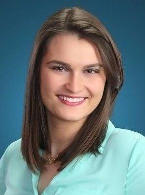 Lindsey Hiemstra