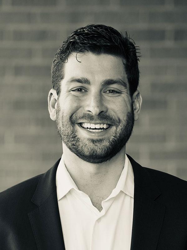 Tyler Krevis
