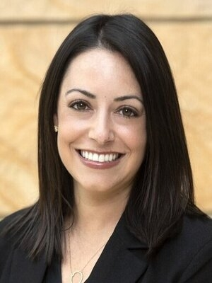Kelly Dorfman