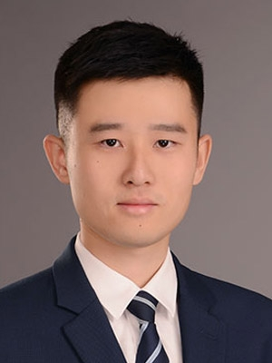 Yanhao Wu