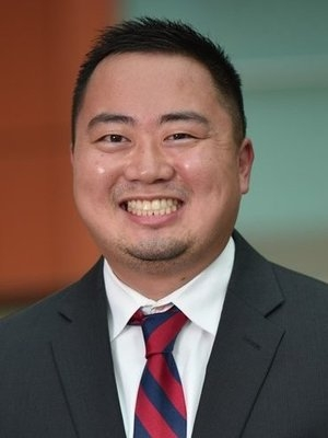 Kent Yamamoto
