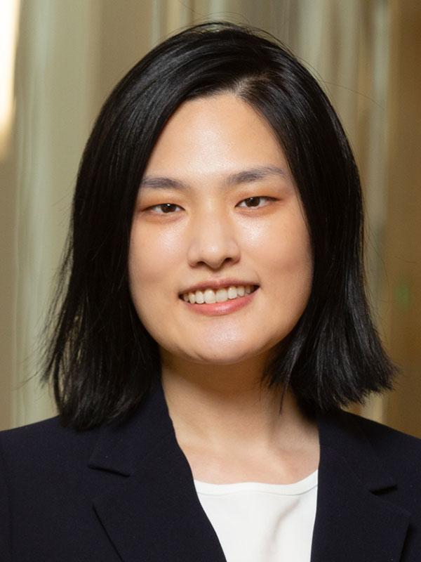 Yoonjae Song