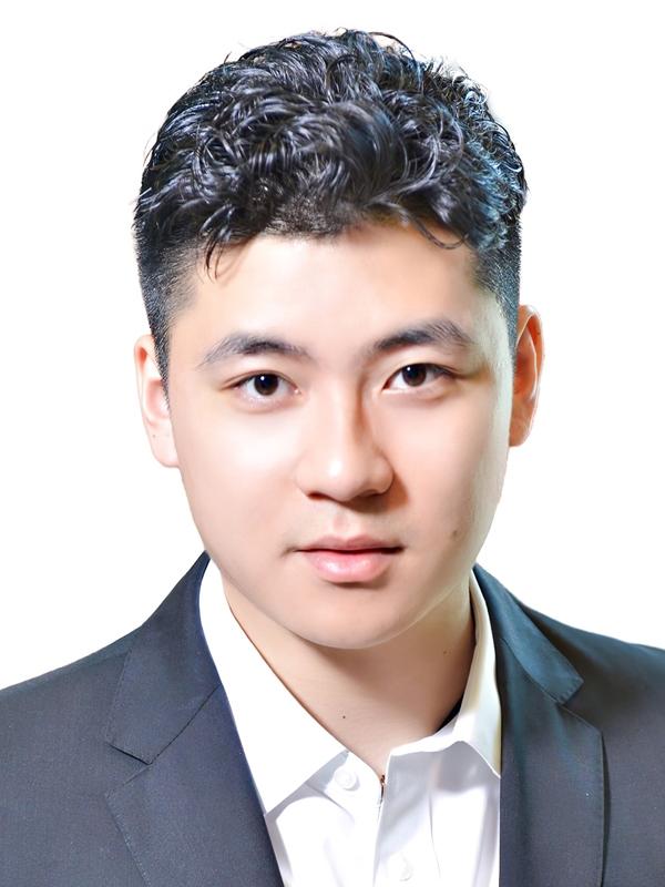 Yunjie Lai