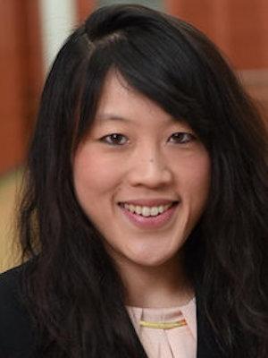 Abby Zhang