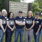EMBA Citizenship Day - photo 1
