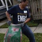 EMBA Citizenship Day - photo 2