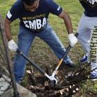 EMBA Citizenship Day - photo 7