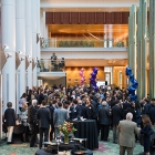 2018 Donors & Scholars Celebration