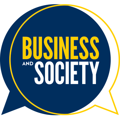 Business Society Series