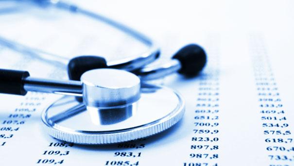 When Data is the Best Medicine
