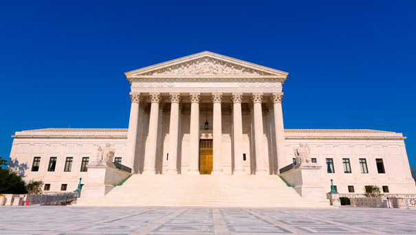Business Impacts of the Supreme Court Marriage Ruling
