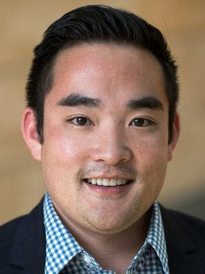 Scott Munekawa